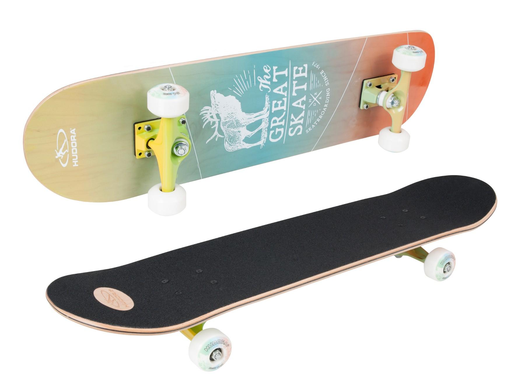Inglewood Board ABEC 7