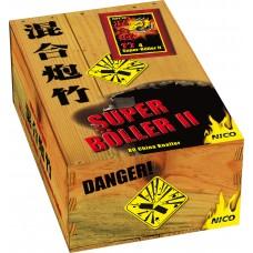 China Super Böller 2