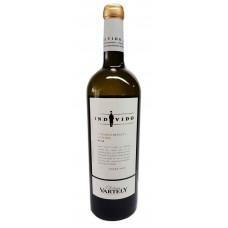 Weißwein Fetasca regala riesling von Chateau Vartely