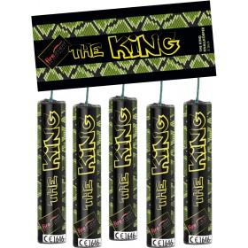 Feuerwerk Knaller King