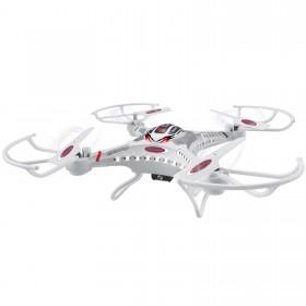AHP+ Quadrocopter mit HD Kamera + Zubehör