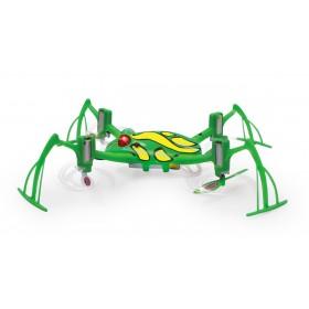 Frog 3D AHP+ Quadrocopter integrierter Kompass 28g