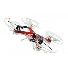 Triefly Altitude HD AHP Quadrocopter 2.4 Ghz HD Kamera