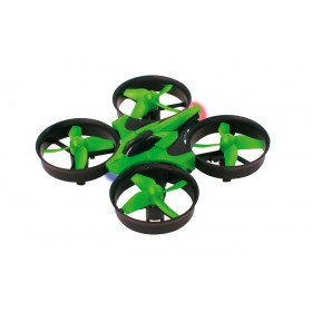 Quadrocopter 4Joy AHP+ 2,4 GHz mit Kompass und LED MINI