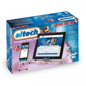 EITECH Metallbaukasten Smartphone/ Tablet Halter