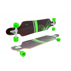 Longboard Topanga FSC 100%