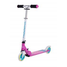 Scooter für Kinder mit Carbon Kugellagern