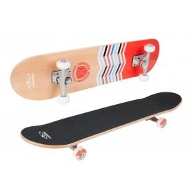 Pasadena Skateboard ABEC 5