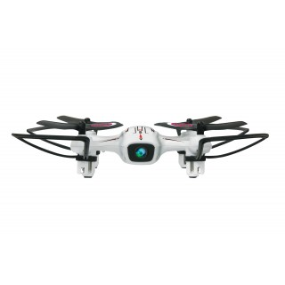 Angle HD Drohne Wifi FPV mit 120° Weitwinkel Wifi FPV HD Kamera