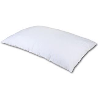 Bettdecke 155x220 für den Winter 100% Daunen, mollig warm, Komfortgröße