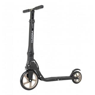 Design Scooter inklusive Rucksack