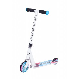 KInder Scooter 2 in 1