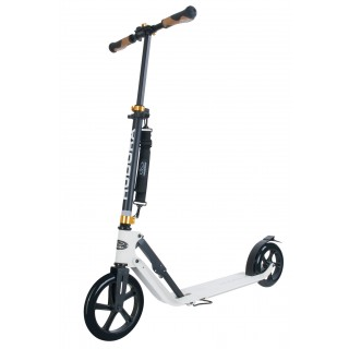 Aluminium Scooter Anti Shock