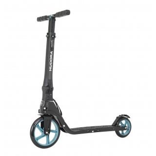 City Roller kompakt