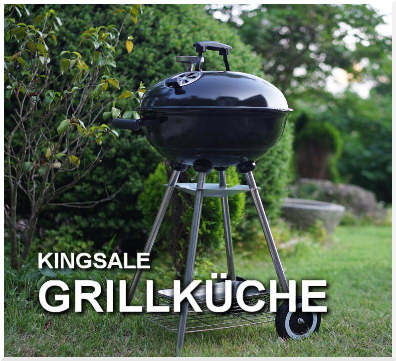 grillküche zubehör online kaufen